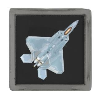 F-22 Raptor Lapel Pin