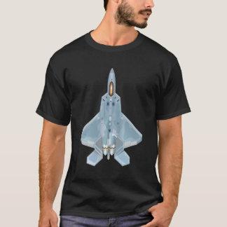 F-22 Raptor Tshirt