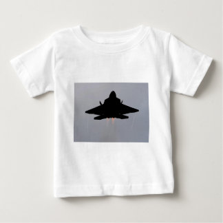 F-22 STEALTH FIGHTER BABY T-Shirt