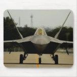 F-22 TAPETES DE RATÓN