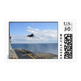 F-35 POSTAGE