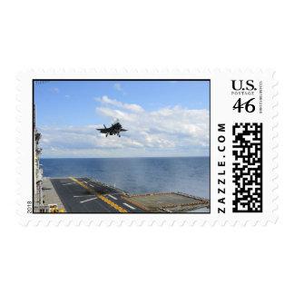 F-35 SELLOS
