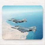 F-4 ALFOMBRILLA DE RATON