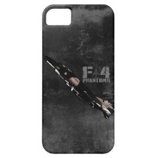 F-4 fantasma II iPhone 5 Fundas