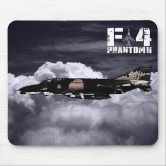 F-4 fantasma II Tapete De Ratones