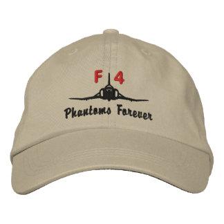 F-4 Golf Hat