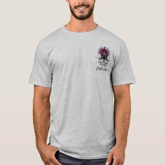 F-4 Phantom Custom Shirt - Light colored