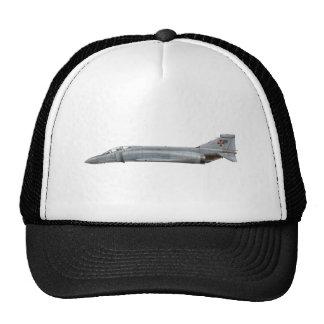 F-4 Phantom Mesh Hat