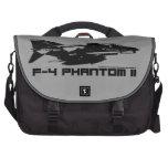 F-4 Phantom II Commuter Bags