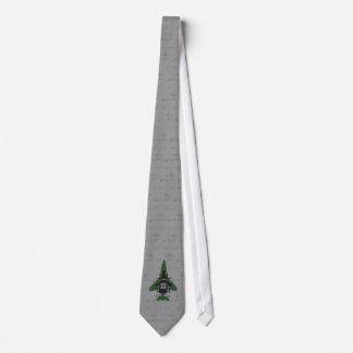 F-4 Phantom II Tie
