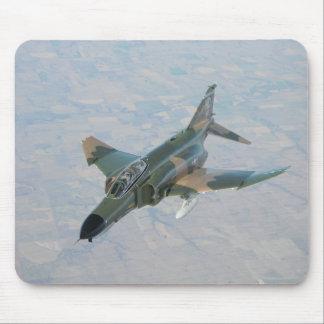 F-4 Phantom Mouse Pad
