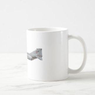 F-4 Phantom Coffee Mugs