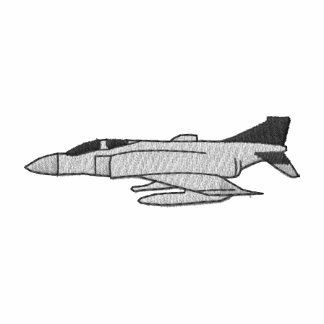 F-4 Phantom Polo Shirt