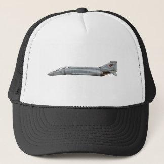 F-4 Phantom Trucker Hat