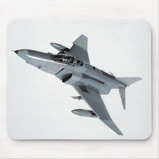 F-4 TAPETES DE RATON