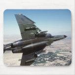 F-4 TAPETES DE RATÓN
