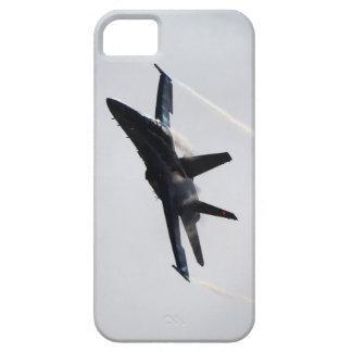 F/A-18, diseño de la foto de la acción de los Funda Para iPhone SE/5/5s