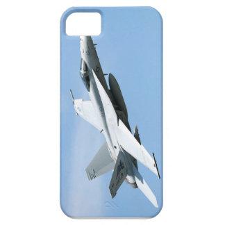 F/A-18 Super Hornet iPhone SE/5/5s Case
