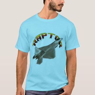 F/A-22 Raptor Apparel T-Shirt