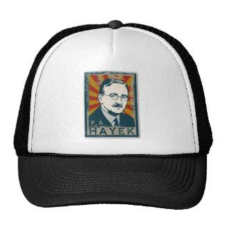 F A Hayak Trucker Hat