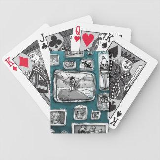 F.A.M.I.L.Y. Cards