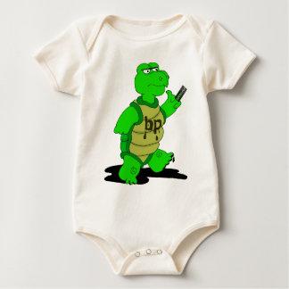 F$#@%BP BABY BODYSUIT