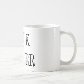 f ck cancer soft text mugs