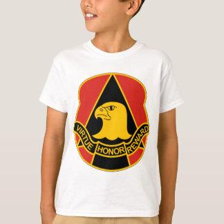 F Company 106th Aviation Battalion T-Shirt