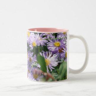 _ F F - 9, (2).JPG  Wraparound Flower Mugs No # 5