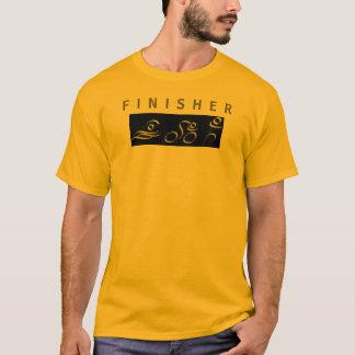 F  I  N  I  S  H  E  R T-Shirt