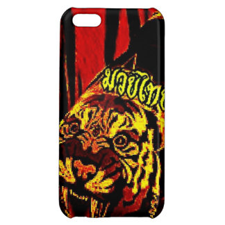 F.I.O - Fight It Out Iphone skins/ color Orange Case For iPhone 5C