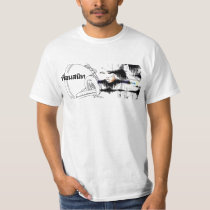F.O.B:  fly oriental babes4 T-Shirt