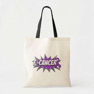 F-Pancreatic Cancer Bag