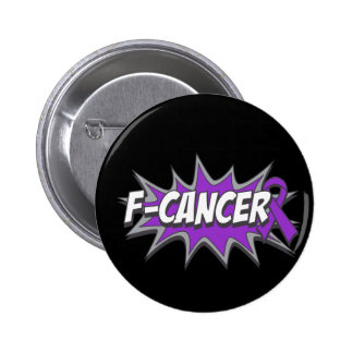 F-Pancreatic Cancer Buttons