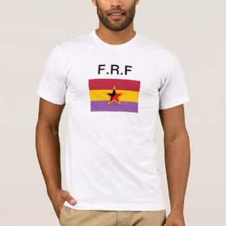 F.R.F PLAYERA
