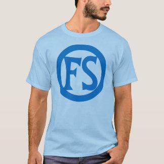 F.S. Pride! T-Shirt