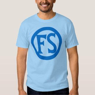 F.S. Pride! Tshirts