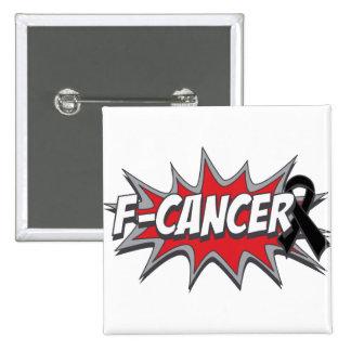 F-Skin Cancer Button
