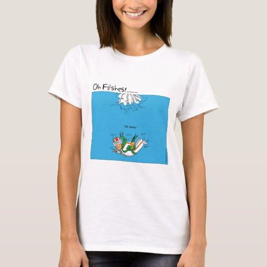 F_SKY1 T-Shirt