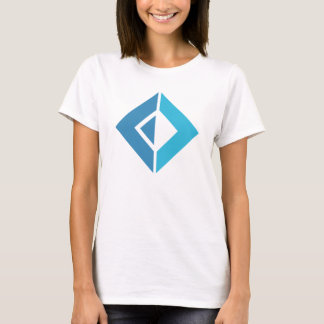 F# Software Foundation Women's T-Shirt