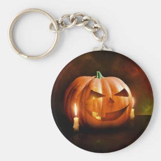 F�tons Halloween - Keychain