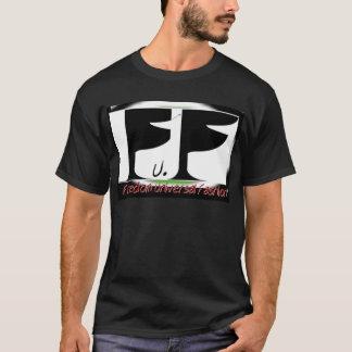 F.U.F. Freedom Wear T-Shirt