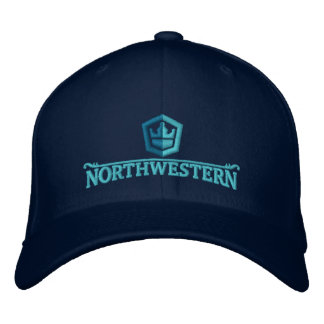 F/V Northwestern Hat