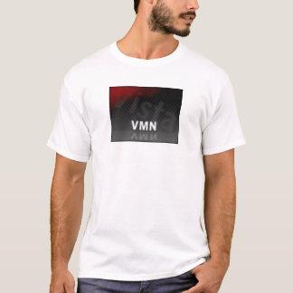 f_vmnm_a5d9596, VistaMeetsNick T-Shirt