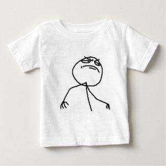 F yea guy! shirts