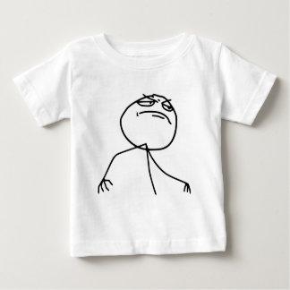 F Yea Rage Face Meme T Shirt