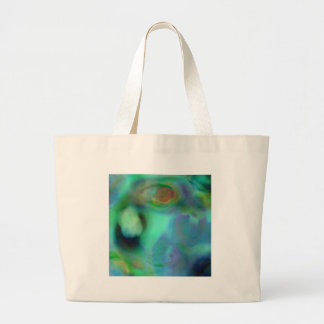Faacce Large Tote Bag