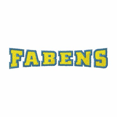 Fabens Sweatshirts