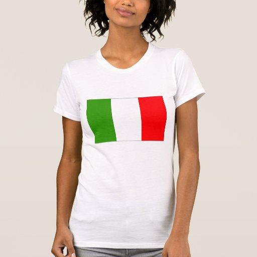 Fabio Vignaroli Camiseta