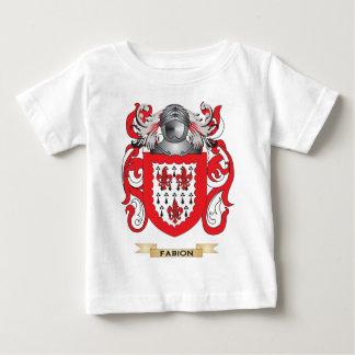 Fabion Coat of Arms T Shirt